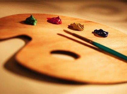 Ver cursos online em Artes