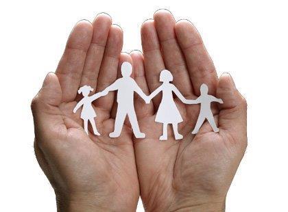 Ver cursos online em Assistência Social