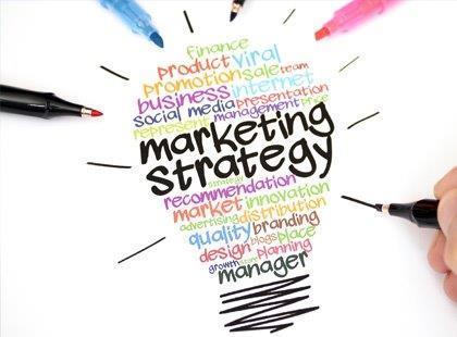 Ver cursos online em Comunicação e Marketing