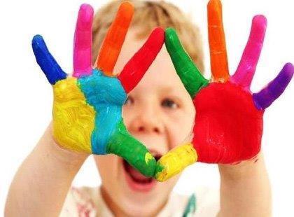 Ver cursos online em Educação Infantil