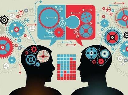 Ver cursos online em Psicologia