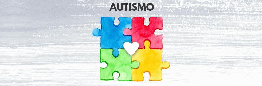 o que é autismo