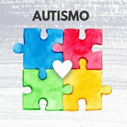 curso online autismo
