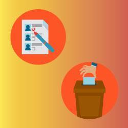 direito eleitoral para concursos