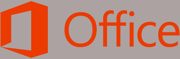 curso online office