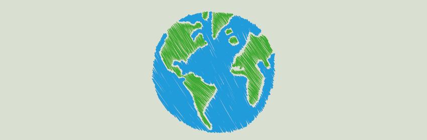 meio ambiente sustentável