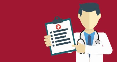 cursos online de saúde