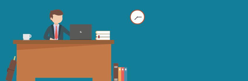 cursos de administração de empresas online