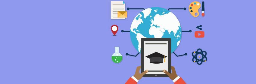 cursos online sp