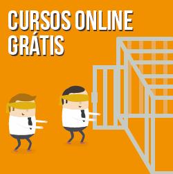 cursos online gratuitos com certificado