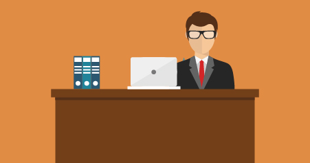 Curso de agente administrativo