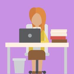 curso de recepcionista online