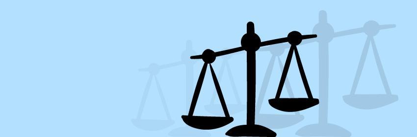 Curso online direito constitucional