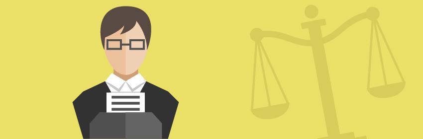 o que é direito civil