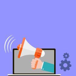 ferramentas de comunicação interna