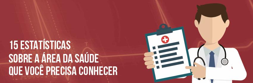 cursos online na área de saúde