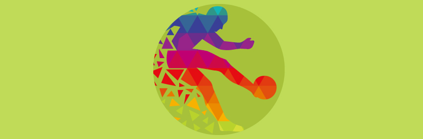 3191e339217e6 9 ferramentas de marketing esportivo + histórico completo do ...