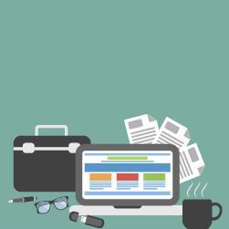 noções básicas de administração de empresas