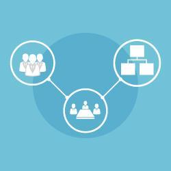 curso de direito empresarial online