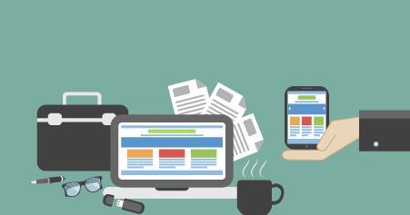 Curso Online Administração de Empresas