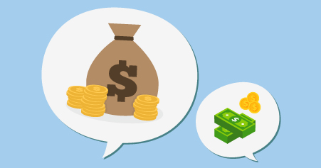 Curso Online Contabilidade de Custos