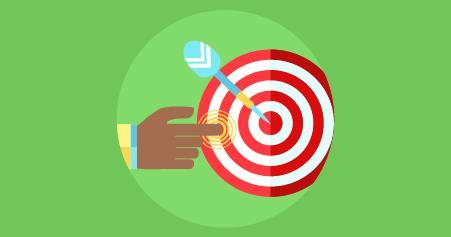 o que é prospecção de clientes