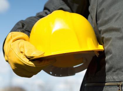 Segurança do Trabalho - Fundamentos Essenciais