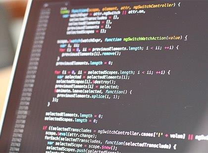 Programação PHP