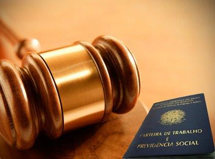 As Relações entre os Direitos Fundamentais e o Direito do Trabalho