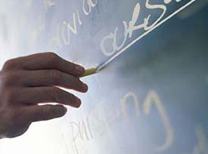 Docência e Prática de Ensino