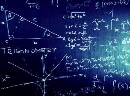 Conhecimentos em Física Moderna