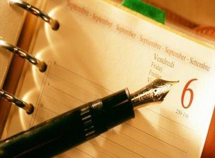 Didática Organização do Trabalho Pedagógico