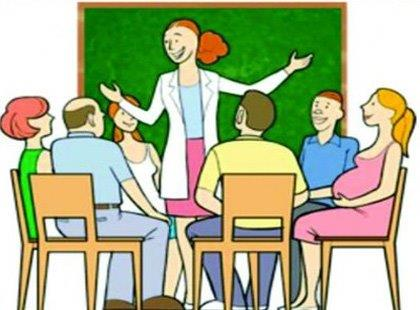 Parceria entre a Escola e Família