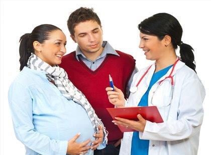 Educação em Planejamento Familiar