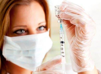 Biotecnologia - Fundamentos Essenciais
